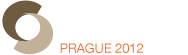 Kentico Connection Prague 2010
